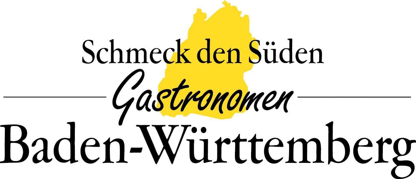 logo-schmeck-den-sueden
